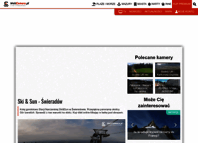 swieradow.webcamera.pl