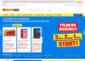 swieta.euro.com.pl