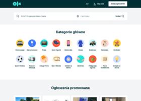 swietokrzyskie.olx.pl
