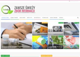 swiezo.pl