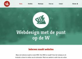 swif.nl