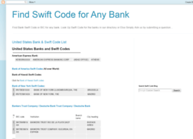 swift-codes.blogspot.com