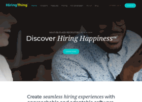 swift-collective.hiringthing.com
