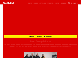 swift-cut.co.uk