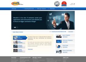 swift-online.com