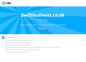 swiftbusiness.co.uk