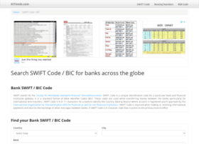 swiftcode.a1feeds.com