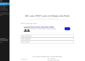 swiftcodes.co