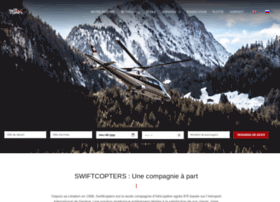 swiftcopters.net