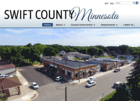 swiftcounty.com