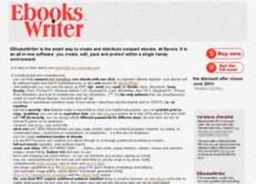 swiftebooks.com