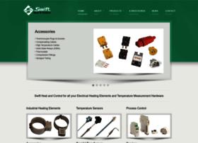 swiftheat.com