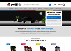 Swiftink.com