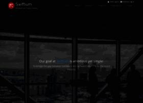 swiftium.co