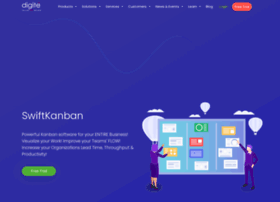 swiftkanban.com