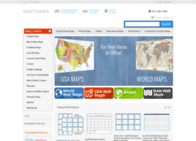 swiftmaps.com