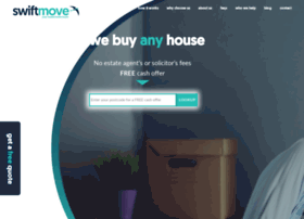 swiftmoveproperty.co.uk