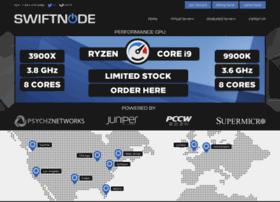 swiftnode.com