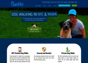 swifto.com