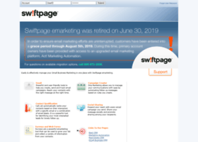 swiftpage6.com
