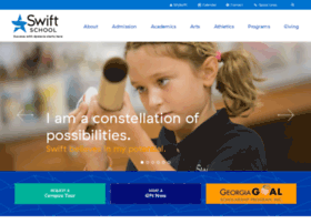 swiftschool.com
