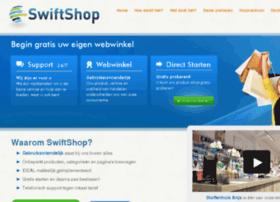 swiftshop.nl