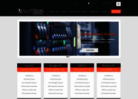 swiftslots.com