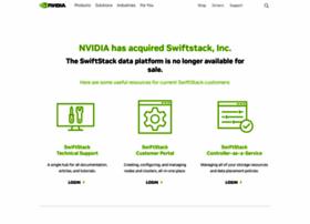 swiftstack.com