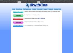 Swifttec.co.uk