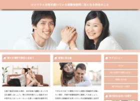 swifttech-asia.com