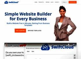 swiftwebdesigner.com