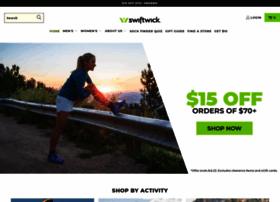 swiftwick.com