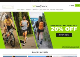 swiftwick.myshopify.com