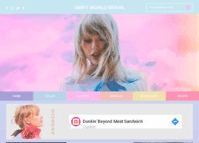 swiftworld.com.br