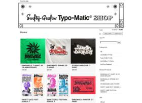 swiftytypografix.bigcartel.com
