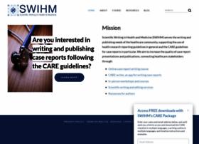 swihm.com