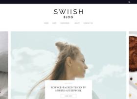 swiish.com.au