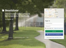 swillburg.nextdoor.com