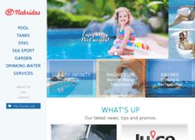 swim-play-relax.com