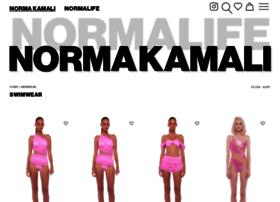 swim.normakamali.com
