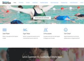 swimbee.com