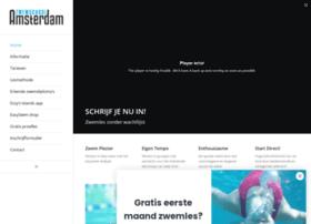 swimbee.nl