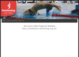 swimcanterbury.org.nz