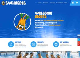 swimcats.co.uk