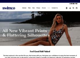 swimco.com