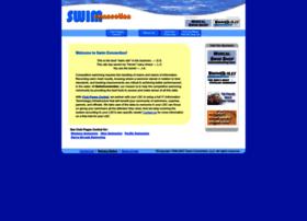 swimconnection.com