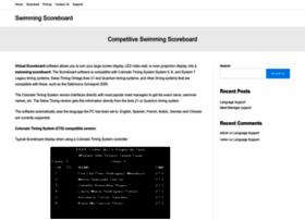 swimdisplay.com