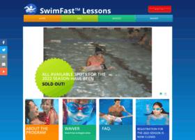 swimfastlessons.com