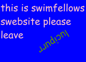swimfellow.com