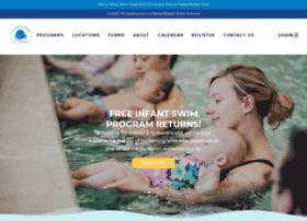 swimlpb.com